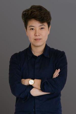 韦德国际开户装修设计师吴晶晶