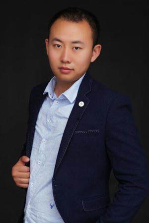 韦德国际开户装修设计师孙成龙
