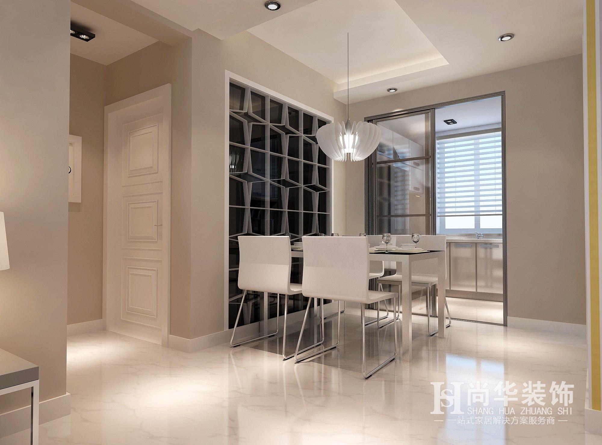 1.长沙发与茶几之间的距离 =30cm 在一个(240*90*75)的长沙发面前摆放一个(130*70*45)的长方形茶几是非常舒适的。是能允许一人通过的同时又便于使用的理想距离。 2.一个能摆放电视机的大型组合柜的最小尺寸=200*50*180 这种类型的家具一般都是由大小不同的方格组成,高处部分比较适合用来摆放书籍,柜体厚度至少保持30厘米;而低处用于摆放电视的柜体厚度至少保持50厘米。